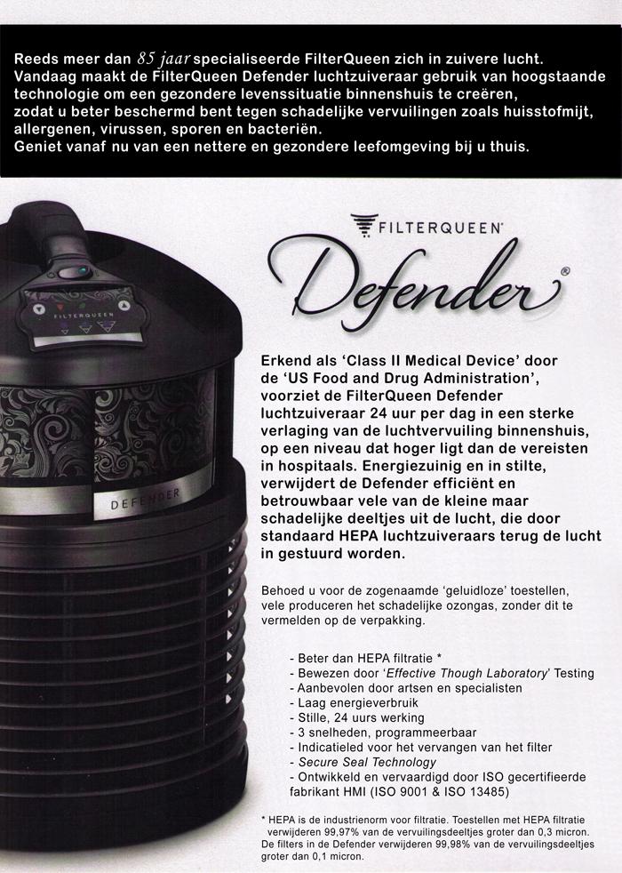 FQ Defender Folder p1