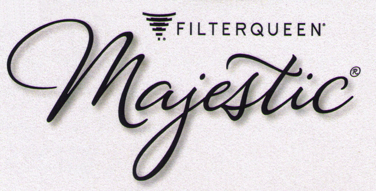 FQ Majestic Logo