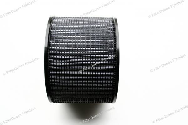 Filter Cartridge FilterQueen Defender RAC300