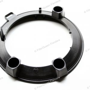 FilterQueen accessoire houder