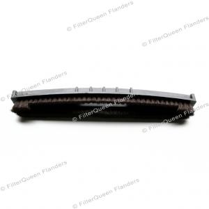 FilterQueen vervangstrip vloerborstel 10 inch