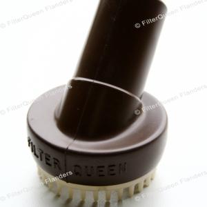 FilterQueen haarborstel, ontstopper